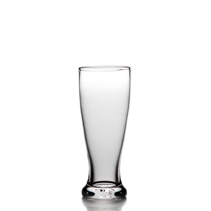 SIMON PEARCE ASCUTNEY PILSNER GLASS