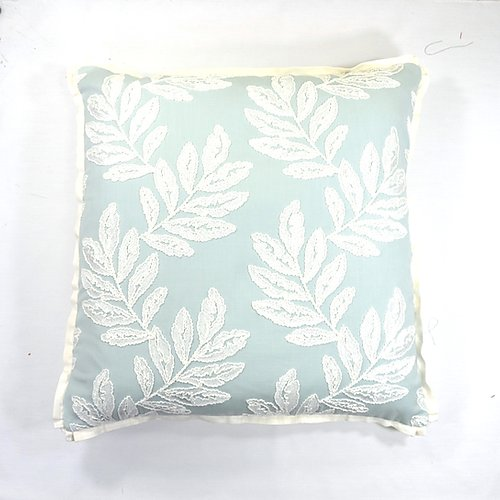 Anthem Bimini Powder Pillow