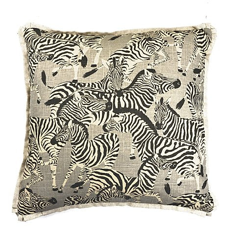 Anthem Herd Together Ore Pillow