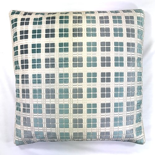 Anthem Domino Spa Pillow