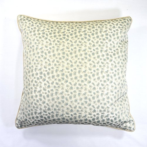 Anthem Nikki Mineral Pillow
