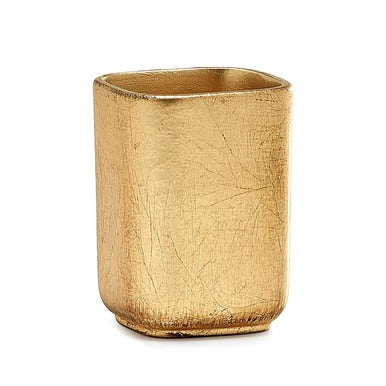Labrazel Ava Gold Bath Accessories