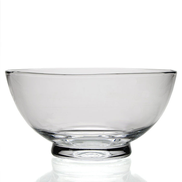 WILLIAM YEOWARD CLASSIC SALAD BOWL