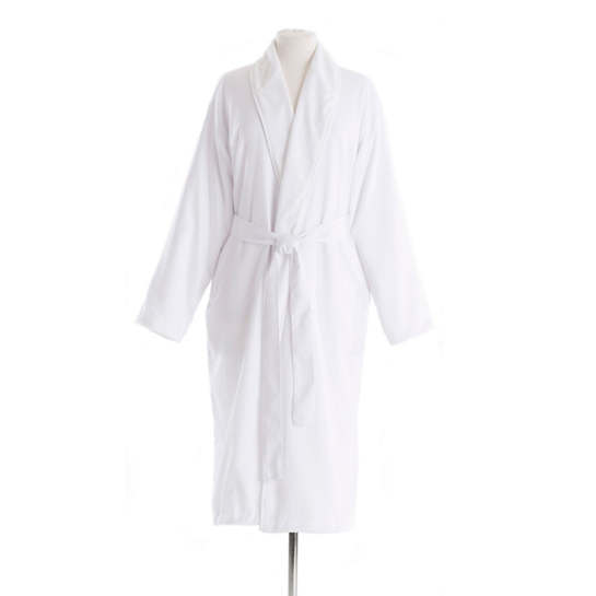 Anthem Spa Robe