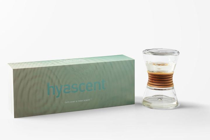 Hyascent Fresh Up Diffuser