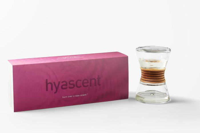 Hyascent Hip to That Diffuser