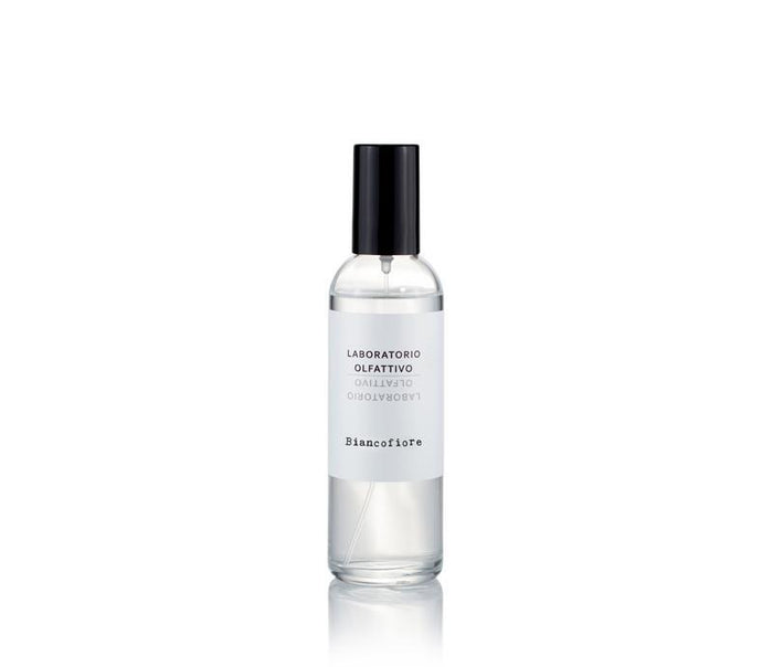 Biancofiore White Flower Room Spray by Lothantique
