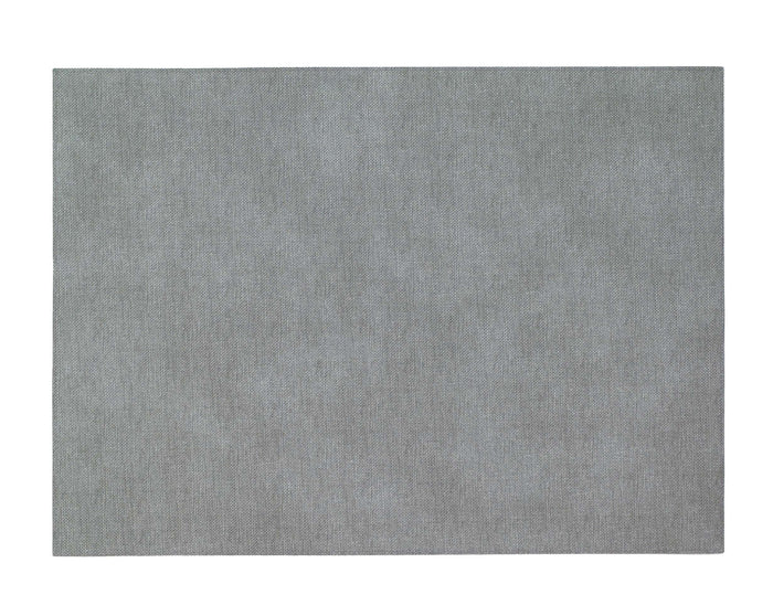 Pronto Rectangular  Placemat