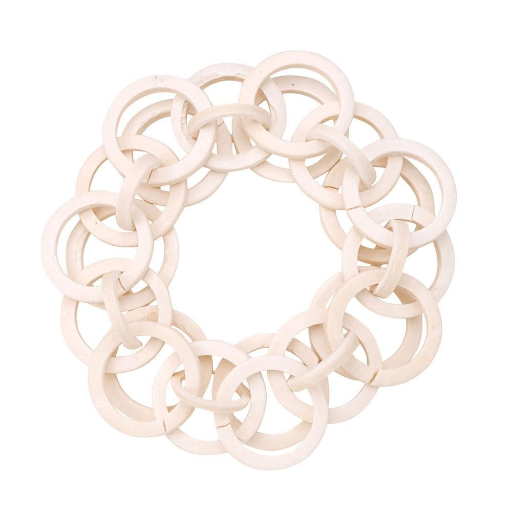 Loops Napkin Ring