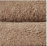 Must Rug Collection by Abyss & Habidecor (Colors P-Z)
