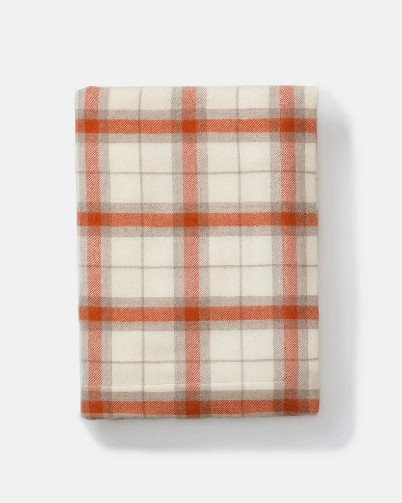Alicia Adams Aberdeen Throw Collection