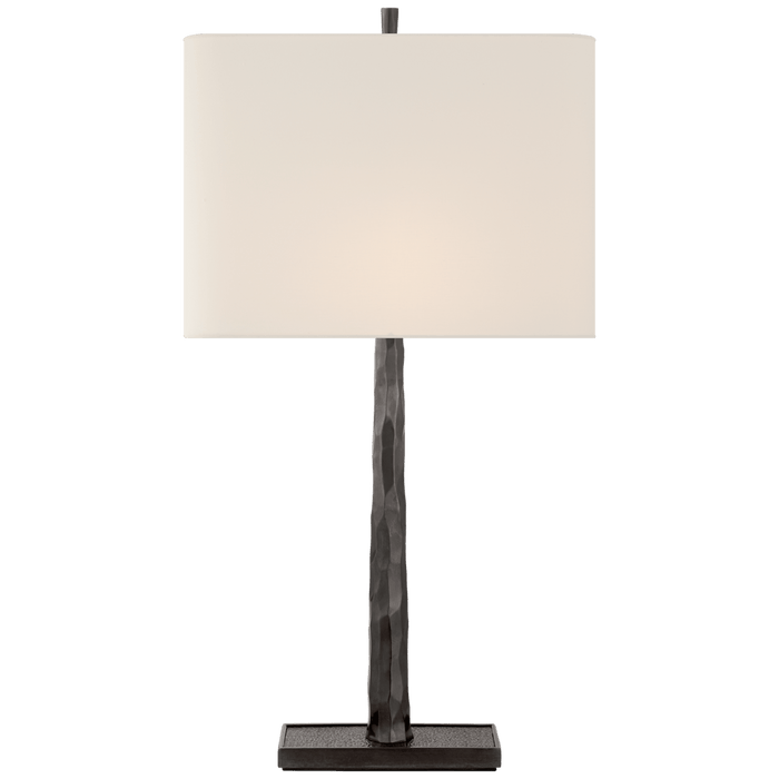 Barbara Barry Lyric Branch Table Lamp