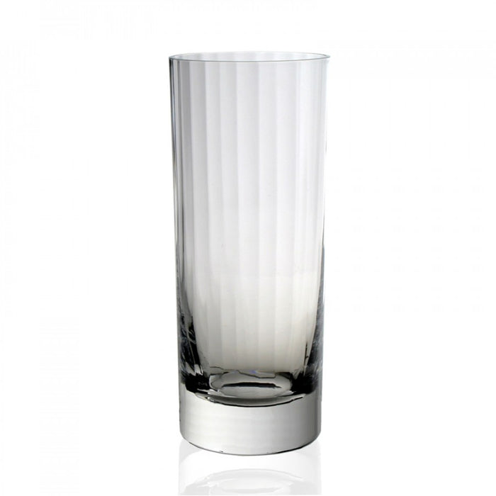 WILLIAM YEOWARD CORINNE TUMBLER HIGHBALL