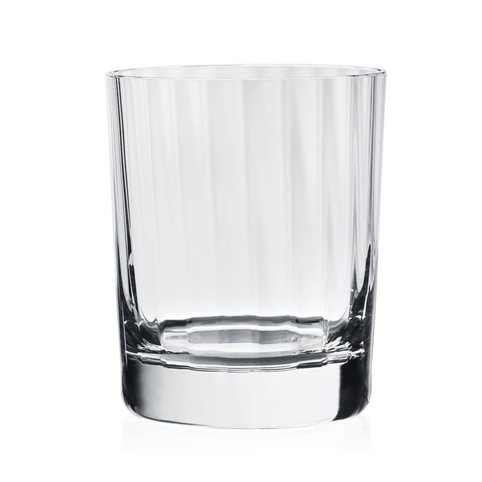 WILLIAM YEOWARD CORINNE  DOUBLE OLD FASHIONED Straight TUMBLER