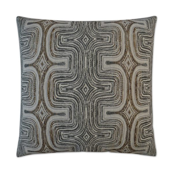 DECORATIVE PILLOW SMOKE AALTO