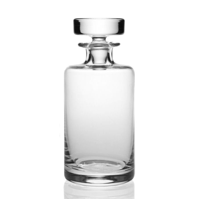 WILLIAM YEOWARD Lillian Spirit DECANTER