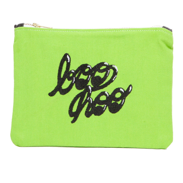 BooHoo bag