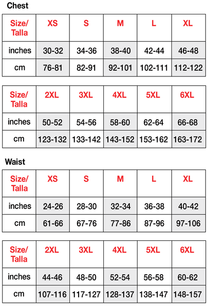 Space Case Sweatshirt