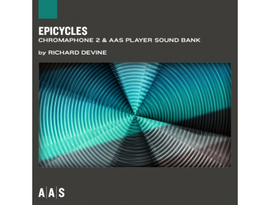 Epicycles Sound Bank