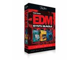 EDM Synth Bundle