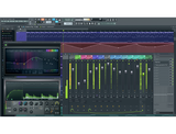 FL Studio 12 Producer Edition