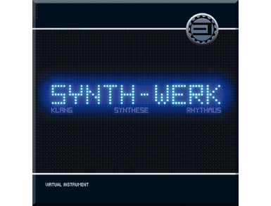 SYNTH-WERK