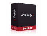 Anthology X Upgrade from 1 Plug-in
