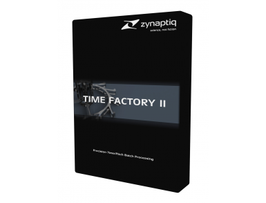 TimeFactory 2