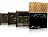 Nectar 2 Production Suite