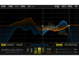 NUGEN Audio SEQ-ST