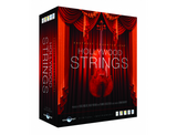 Hollywood Strings - Gold Edition