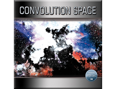 Convolution Space