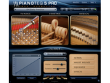 Pianoteq Stage to Pianoteq 5 PRO Upgrade