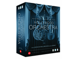 Hollywood Orchestra - Silver Edition