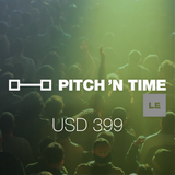 Pitch 'n Time LE