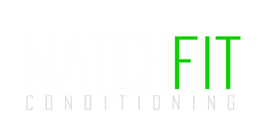 Matchfit Conditioning