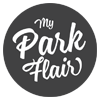 myparkflair
