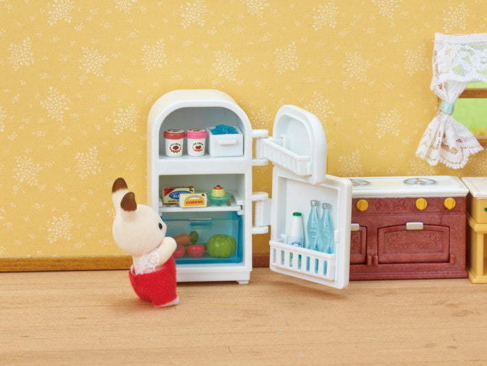 kozy kitchen set kozy kitchen set kozy kitchen set - Kozy Kitchen