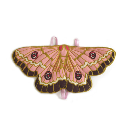 Butterfly Dress Up Wings- Pink