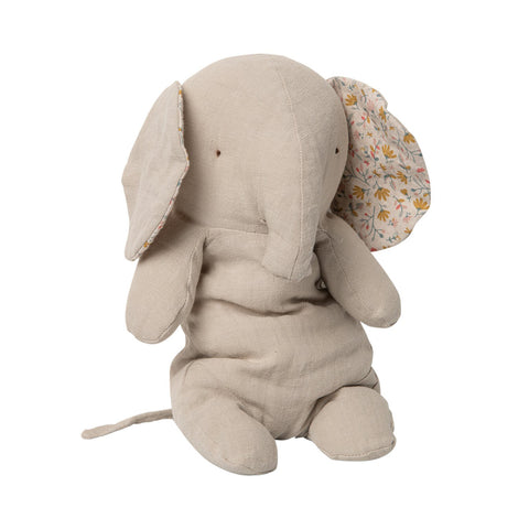 Elephant Doll - Medium