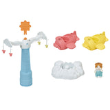 Baby Airplane Ride Set