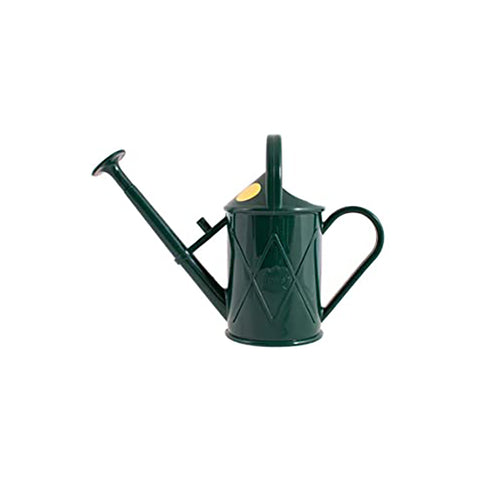 Gardening Tools For Kids: Heritage Watering Can