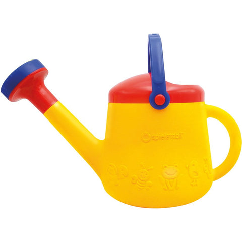 Outdoor 1 Liter Watering Can