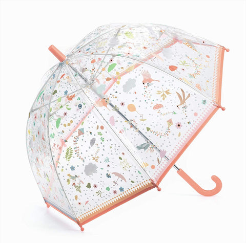 Children's Umbrella-Light as Air