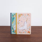 Lucille Lovely Paper Small Notebook- Set of Two