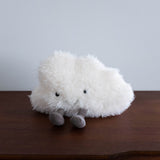 Amuseable Cloud Doll