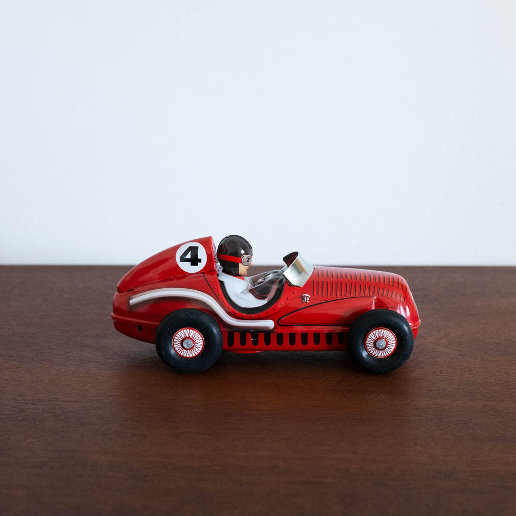 CARS TOY SHOP - Cars Toy Shop | eBay Stores