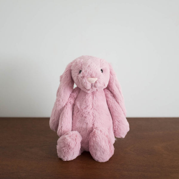 Bashful Tulip Bunny Doll- Medium