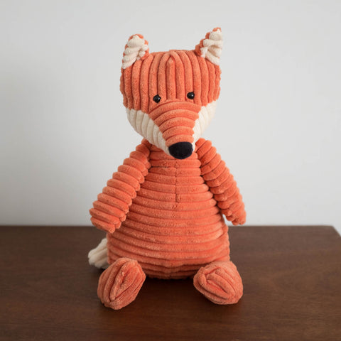 Cordy Roy Fox Doll