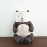 Noah's Friends: Large Panda Plush Doll